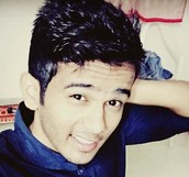 Megnath Reddy
