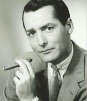 Dick Morrison