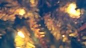 Decorate the Sanctuary Dec. 20