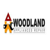 About Woodland Appliance Repair