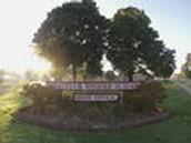 Shattuck Middle School Sign
