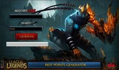 How To Select The Proper Riot Codes Console For You