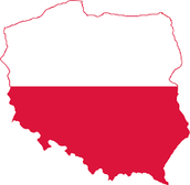 Poland (Geography)