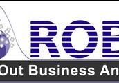 SAS Analytics and Business Intelligence tools
