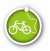 'Groen' in denken en fietsen