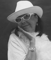Debra Newman