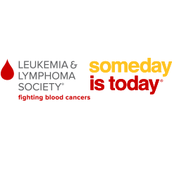 Leukemia Lymphoma Society(LLS)