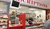 Best Online Drugstore