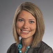 Dr. Lisa Kinnaman