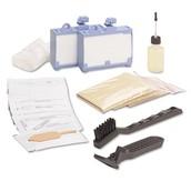 User Maintenance Kits
