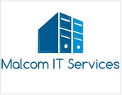 Malcom IT Services