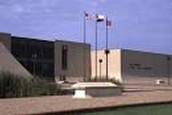 Texas tech university museum