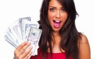 Earn Money buy selling people's products