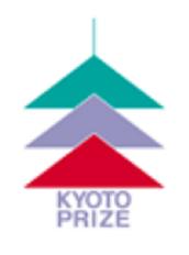 2015 Kyoto Laureate Symposium