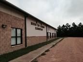 RT-C Elementary School