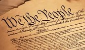 Pros of the Articles of Confederation