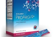 Tentang ProArgi+9