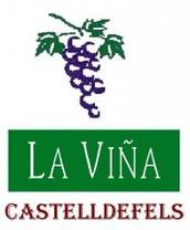 La Vinya Castelldefels