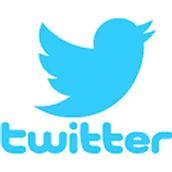 Trending Tweet