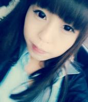 Park Seol Hee