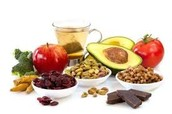 How Can Vitamin E Benefit You?