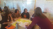 Teachers Learn About Expository