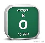 Oxygen: The Double-Edged Sword