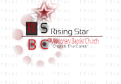 Rising Star Missionary Baptist Church