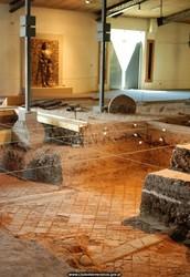 Museo del Área Fundacional