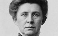 The Unstandardizer- Ida Tarbell