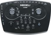 Drum Module