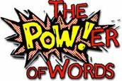 More Vocabulary Games