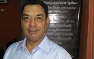 Aris de Souza
