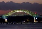 Bridge of the Americans