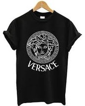 Vendemos Versace