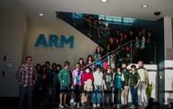 ARM Business Tour
