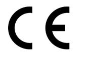 CE marks