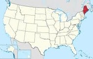 23rd State to join the United States