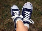 Aprende comó atar un zapato en ésta clase