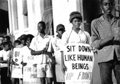 (1875) Civil Rights Act enacted by Congress