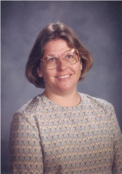 Tammy Brinkley, Ed.S - Treasurer