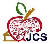 Julian Charter School