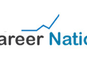 Career Nation
