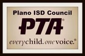 Plano ISD Council of PTAs