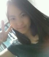 Kim Hye Bin