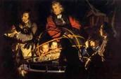 De belangrijke betekenis van Galilei & in welke tijdvak heeft Galilei geeefd?