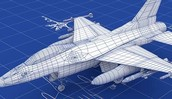 Information about Aerospace Engineers