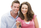 Get The Best Auto Insurance Rates With These Tips