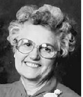 Deborah Greenup {Mother}