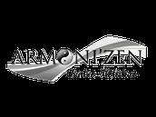 Centro integral Armoni'Zen
